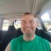 Bay michael, 40, г.Лейкленд