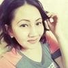 Gulya, 31, Небит-Даг