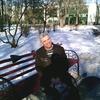 Олег, 49, г.Горловка