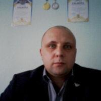 Анатолий, 39 лет, Рак, Джанкой