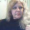 Наталия, 54, г.Кременчуг