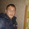 андрей, 18, г.Аткарск