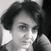 Елена 45 Кольчугино