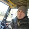 антон, 33, г.Ханты-Мансийск