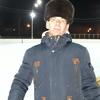 Павел, 42, г.Балашов