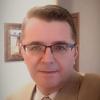 Дмитрий, 44, г.Старый Оскол