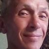 Саша, 60, г.Новодвинск
