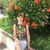 Людмила, 34, г.Обнинск