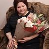 Oksana, 48, Ussurijsk