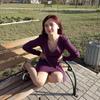 ХОЛОДНА МАРИНА, 20, г.Волноваха