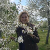 Надежда, 46 лет, Рыбы, Нижний Новгород