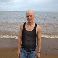 Владимир, 39 лет, Рыбы, Кемерово