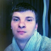 Евгений 26 Могилёв