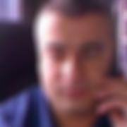 Армен Алавердян 50 Ереван