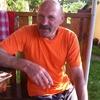 Oleg, 44, Ternopil