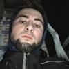 Azamat, 21, г.Рязань