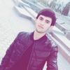 Alik, 22, г.Душанбе