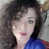 Natalya, 45, Toretsk