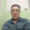 Азам, 57, г.Ташкент