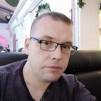 Дмитрий, 36 лет, Рак, Бакчар