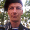 Анатолий, 40, г.Бор