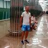 Алексей, 40, г.Москва