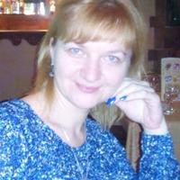 Antonina, 37 лет, Телец, Москва