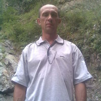 Dima, 43 года, Овен, Бишкек