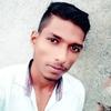 Rohit Kale, 18, г.Gurgaon