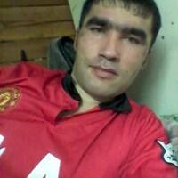 Муминжон, 32 года, Козерог, Новосибирск