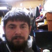 Ruslan, 35 лет, Дева, Москва