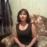 Валентина 49 Сорочинск