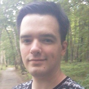 Дмитрий 25 Жигулевск