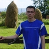 Roman, 34, Nadvornaya