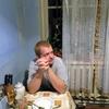 Умка, 30, г.Егорлыкская