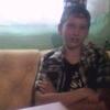 олег, 21, г.Каменка-Днепровская