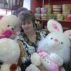 Елена, 49, г.Кызыл
