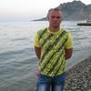 Василий, 42, г.Синельниково