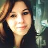 Irena, 25, Vilnohirsk