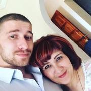 Галина 49 лет (Весы) Вознесенск