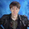 Ilya, 19, г.Астана