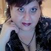 Людмила, 44, Хмельницький
