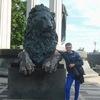 Вячеслав, 31, г.Тихвин