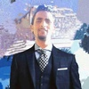 adam, 21, г.Дамаск