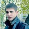 Денис, 30, Одеса