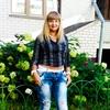 людмила, 63, г.Новополоцк