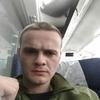 Олег, 27, г.Краматорск