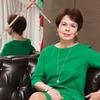 Наталья, 57, г.Киров (Кировская обл.)