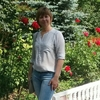 Vera, 49, г.Бонн