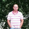 Евгений, 38, г.Артем